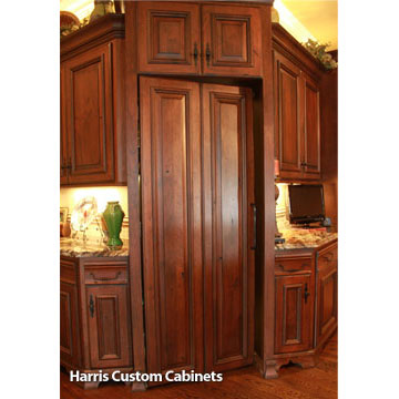 kitchen cabinet cornice custom wood work moldings kitchen cabinets drawers 18392