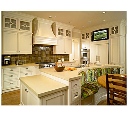 The Images Above Show Actual Cabinet Doors And Drawers Designed By Harris  Door U0026 Drawer, Inc. For More Information About Any Of The Rooms Or Items  Shown ...