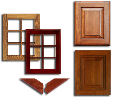 Wood Cabinet Doors Are Warranted Against Warpage For A Period Of One Year.  Raised Panel Doors Less Than 24u201d In Width And 40u201d In Height Are Warranted  Against ...