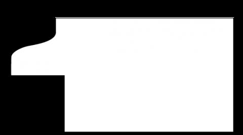 HARRIS LIP PROFILE HLP-3