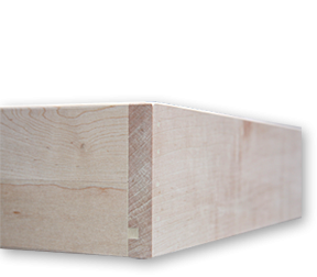 Harris Drawer Boxes