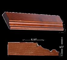 Harris Door Moldings 170