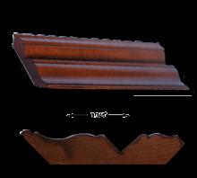 Harris Door Moldings 205